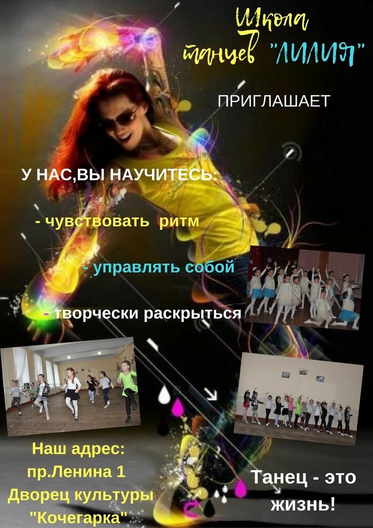 yjc3Nmzxypk 77134