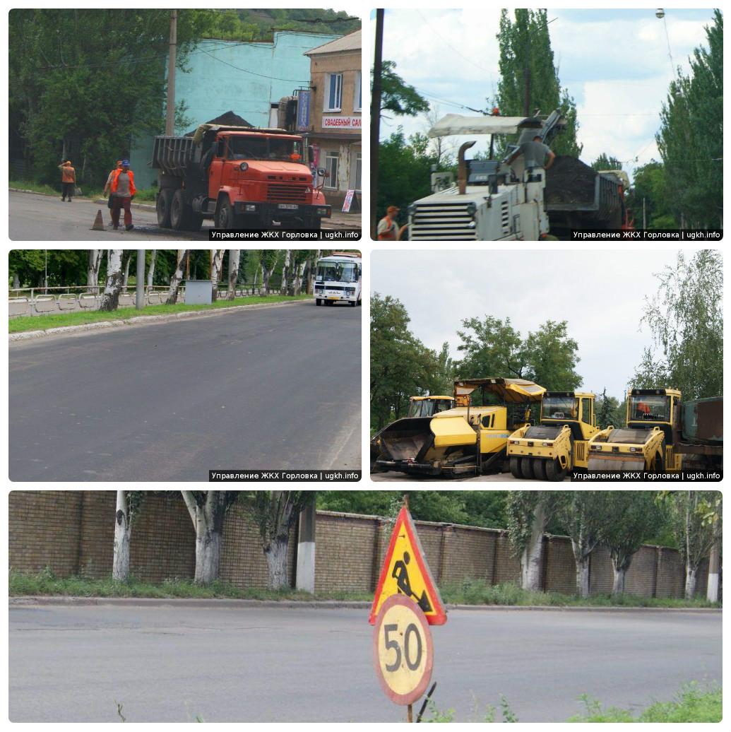 collage photocat 5e6b8
