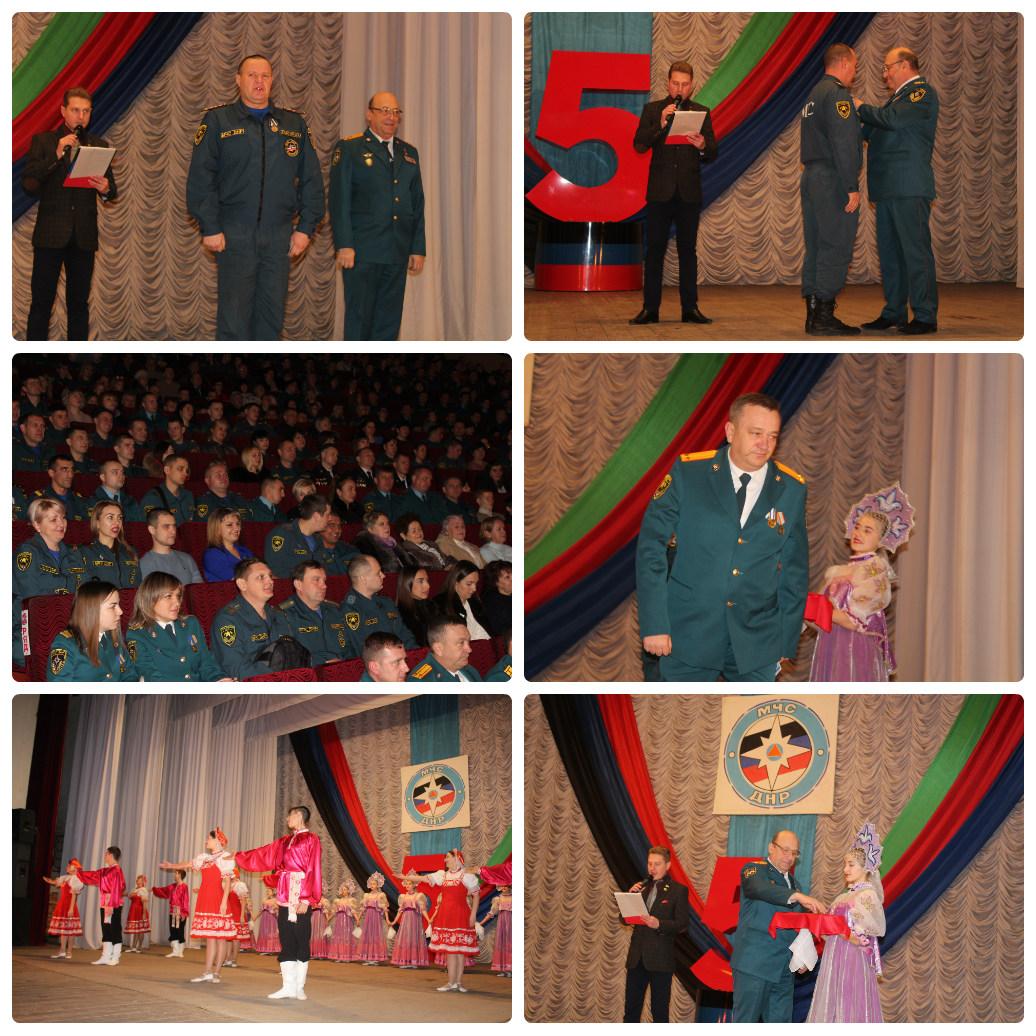 collage photocat1 d6992