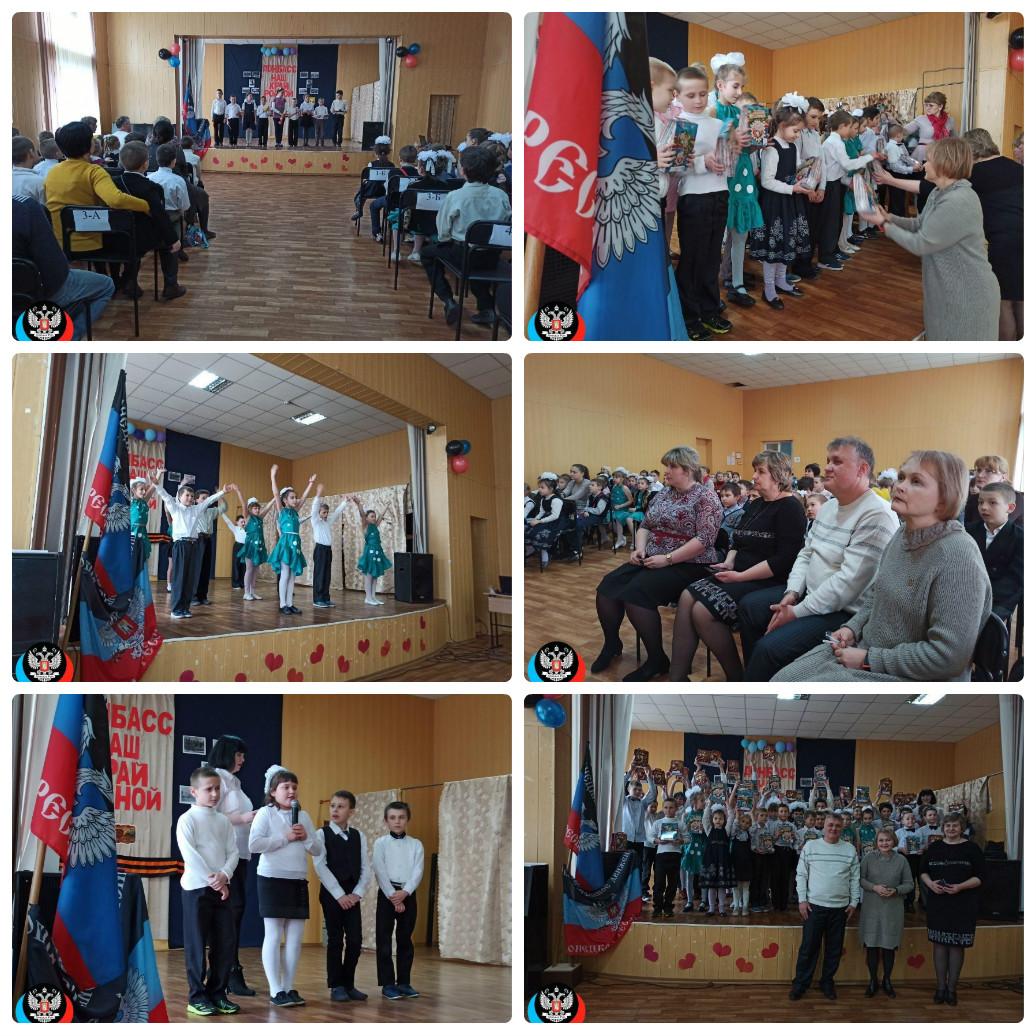 collage photocat2 d7edb