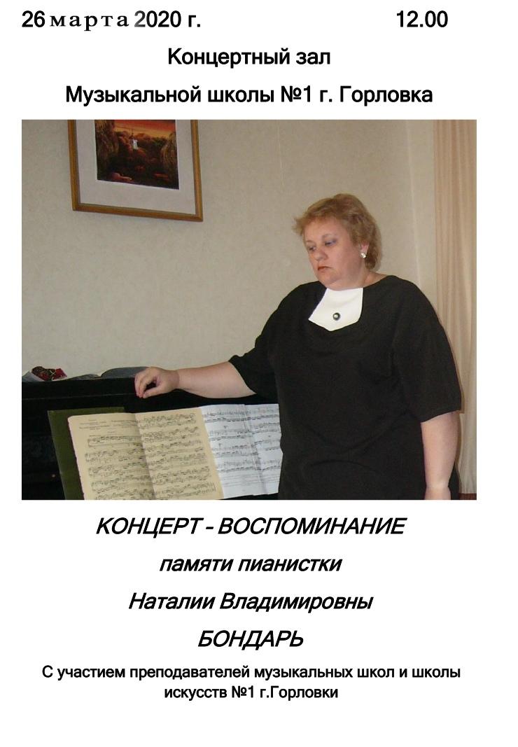 bh9GQjkz8a8 02241